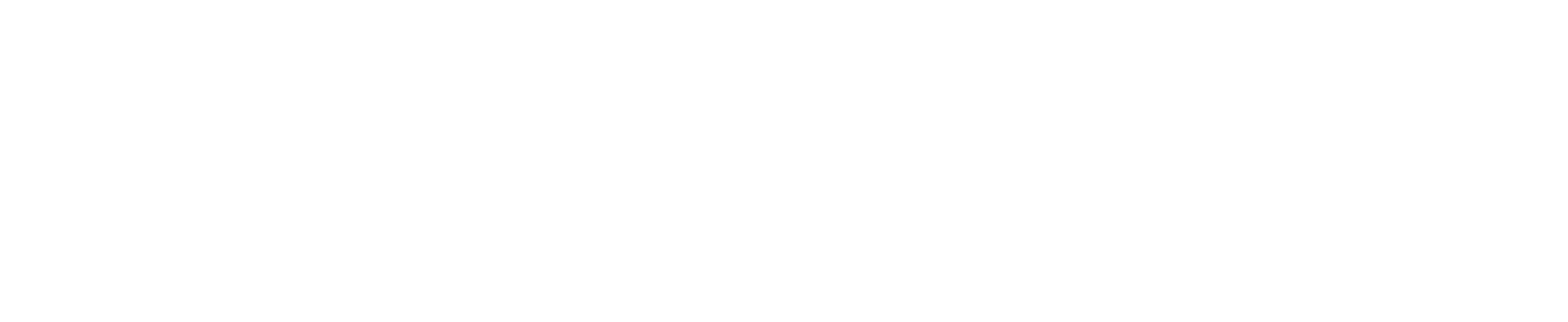 The Arts Society York