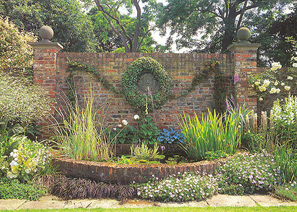 The Manor House Heslington
